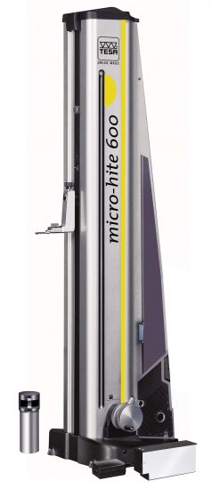MICRO-HITE 350 600 a 900